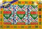 Top Star Marketing GoGo Pan Masala Recall [UK]