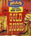 Pluckers World Famous Wing Sauce Recall [US]