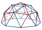 Lifetime Geodome Children's Playset Recall [Canada]