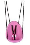 Swurfer Kiwi Baby and Toddler Swing Recall [US]