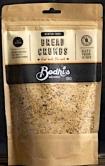 Bodhi's Bakehouse Gluten Free Bread Crumb Recall [Australia]