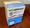 EcoPoxy UVPoxy Glue Recall [Canada]