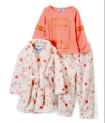 Bunz Kidz Children's Sleepwear Recall [US]