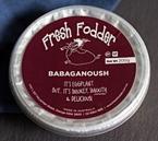 Fresh Fodder branded Babaganoush Recall [Australia]