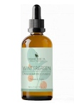 Organic Pure Oil Wintergreen Essential Oil Recall [US]