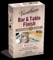 Varathane Bar & Table Finish Recall [Canada]