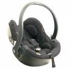 13084 - 13084 - EU RECALL - BeSafe iZi Go X1 Children's Car Seat Recall [EU]