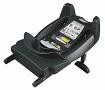 13084 - EU RECALL - BeSafe branded iZi Go X1 Children's Car Seat Recall [EU]