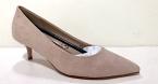 Primark Kitten Heel Pump Shoe Recall [US]