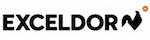 Logo - Exceldor Coopérative