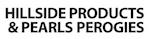 Logo - Hillside Products Ltd
