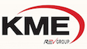 Logo - Kovatch Mobile Equipment