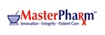 Logo - MasterPharm LLC