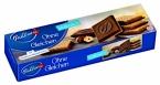 Bahlsen Ohne Gleichen Vollmilch Biscuit Recall [UK]