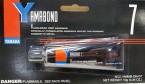Yamabond Chemical & Adhesive Recall [Canada]