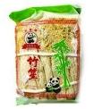 Xiong Mao Pai Panda Brand Bamboo Fungus Recall [Australia]