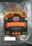 Brandt Mini Smoked Farmer Sausage Recall [Canada]