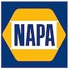 Logo - NAPA