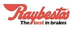 Logo - Raybestos