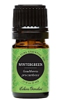 Edens Garden Wintergreen Essential Oil Recall [US]