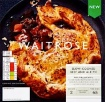 Waitrose Slow Cooked Beef & Ale Pie Recall [UK]
