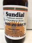 Sundial Herbal Dietary Supplement Recall [US]