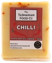 Tasmanian Cheese Co Chilli Cheddar Recall [Australia]