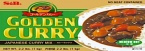 S&B Golden Curry Medium Hot Sauce Mix Recall [UK]