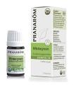 Pranarom Wintergreen Essential Oil Recall [US]