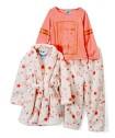 13276 - HCSC - Bunz Kidz Children's Sleepwear Recall [Canada]