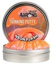 Crazy Aarons Mini Electric Thinking Putty Recall [EU]