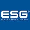 Logo - ECCO Safety Group