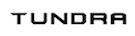 Logo - Toyota Tundra