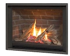 Miles Valor H5 Series Fireplace Recall [US & Canada]