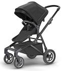 Thule branded Sleek Baby Stroller Recall [US & Canada]