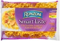 Ronzoni Smart Taste Extra-Wide Noodles Recall [US]