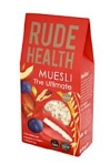 Rude Health Food Ultimate Muesli Recall [UK]