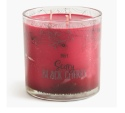 Pier 1 Imports Three-Wick Halloween Candle Recall [Canada]