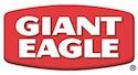 Logo - Giant Eagle