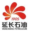 Logo - Shaanxi Yanchang Petroleum Group Co Ltd