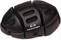 Morpher Flat-Folding Bicycle Helmet Recall [US]