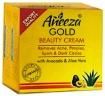 Aneeza Gold Beauty Cream Recall [EU]