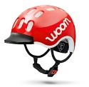Woom Children's Bicycle Helmet Recall [US]