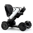 WHILL Personal Electric Scooter Recall [US]