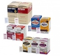 Medi-First, Medique, Dover, Otis Clapp & Ecolab Med Recall