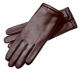 Roeckl branded Handschuhe Leather Gloves