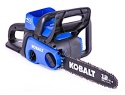 Kobalt Lithium Ion Cordless Electric Chainsaw Recall [US & Canada]