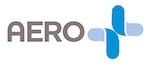 Logo - Aero Healthcare