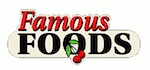 Logo - Goodfood Market Corp.