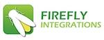 Logo - Firefly Integrations, LLC